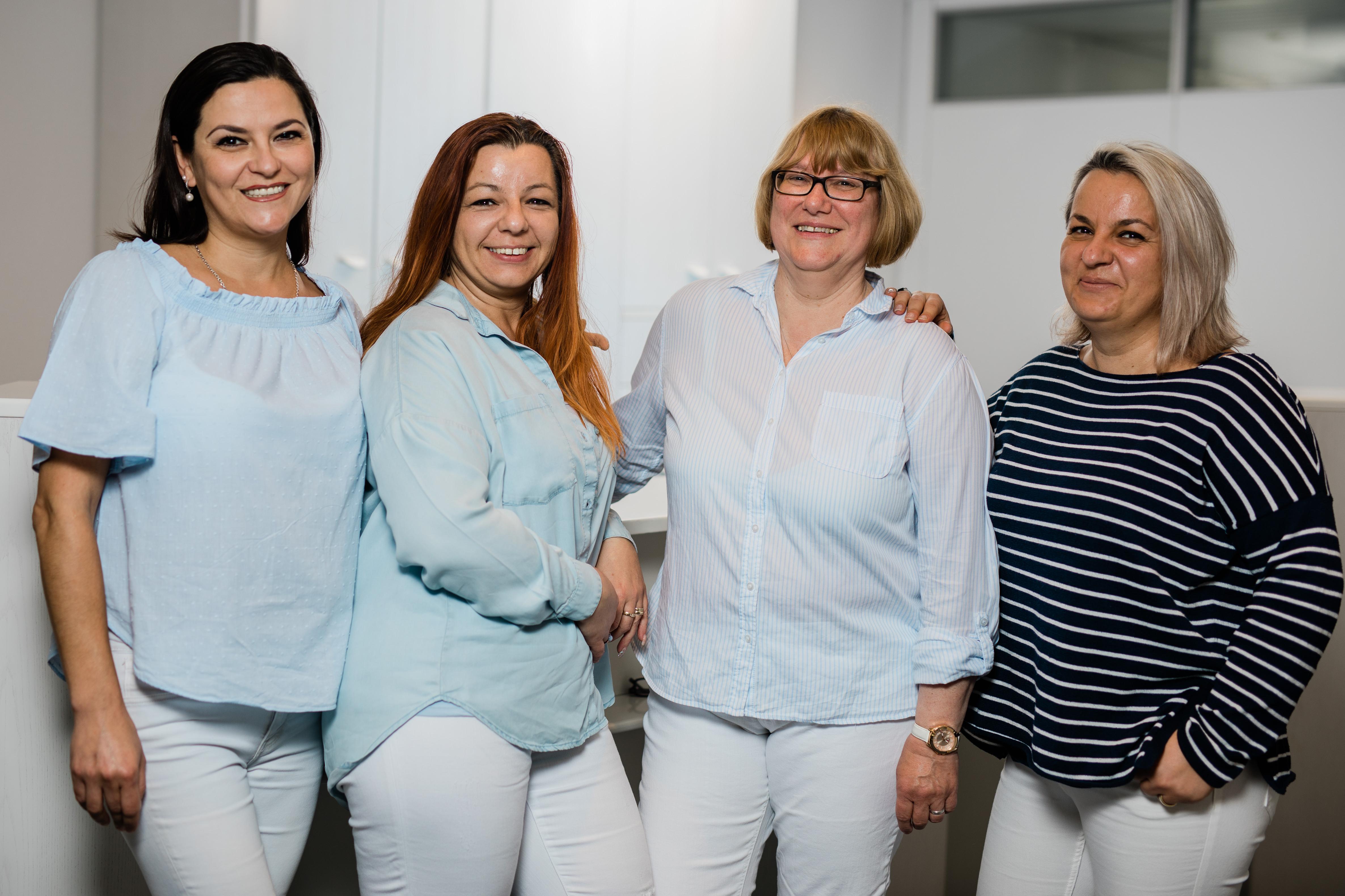 Frauenarzt Stuttgart